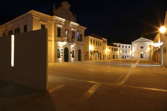 Objavljene III. izmjene Prostornog plana Grad Opuzena