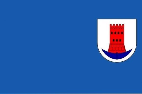 Sazvana XXII. sjednica Gradskog vijeća Grada Opuzena