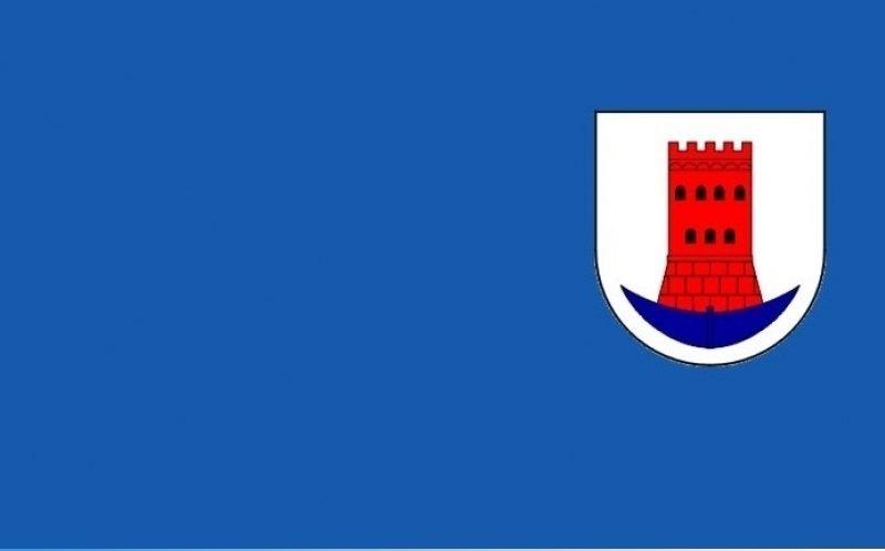 Obavijest o promjeni termina održavanja sjednice Gradskog vijeća