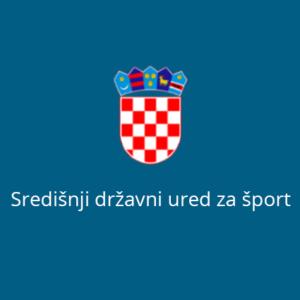 Natječaj za sufinanciranje športskih programa poticanja lokalnog športa i športskih natjecanja u 2018. godini