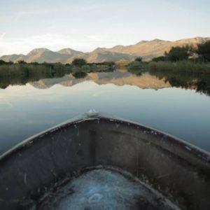 Obavijest o uvidu u Nacrt Prijedloga Programa zaštite okoliša Dubrovačko-neretvanske županije
