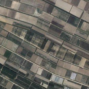 Obavijest o praćenju stanja poljoprivrednog zemljišta kroz ispitivanje plodnosti tla