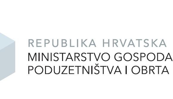 Na Youtube kanalu Ministarstva gospodarstva dostupna edukacija za pozive certifikacije i inovacijskih vaučera
