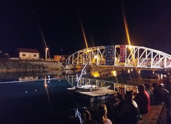 Održano 12. svjetsko prvenstvo bacanja ćikara u dalj, Ćikarijada