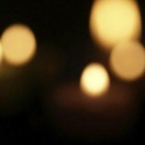 Proglašen Dan žalosti u utorak povodom smrtnog stradanja djelatnika HEP-a