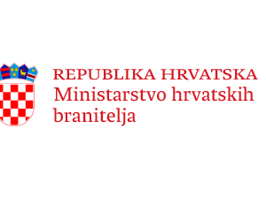 Obavijest o početku rada Područne jedinice Metković Ministarstva hrvatskih branitelja
