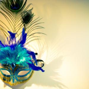 Koncert pod maskama u organizaciji OŠ Opuzen