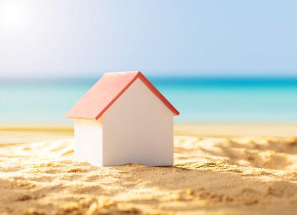 Poziv za dostavu podatka za utvrđivanje poreza na kuće za odmor za 2019. godinu