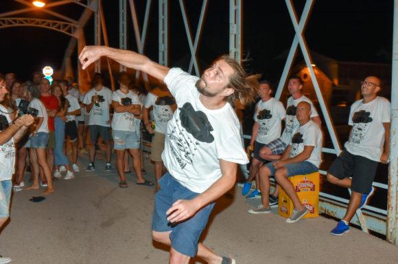 Održano 13. svjetsko prvenstvo u bacanju čikara u dalj