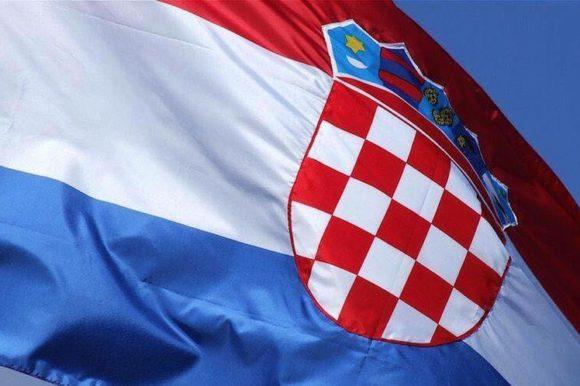 Čestitamo Vam Dan pobjede i domovinske zahvalnosti i Dan hrvatskih branitelja.