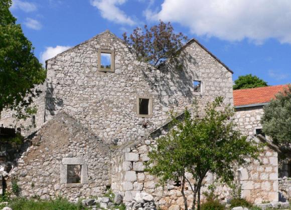 """Poziv na radionice """"Preduvjeti za razvoj održivog turizma u dolini Neretve"""" i """"Revitalizacija ruralnih naselja doline Neretve"""""""